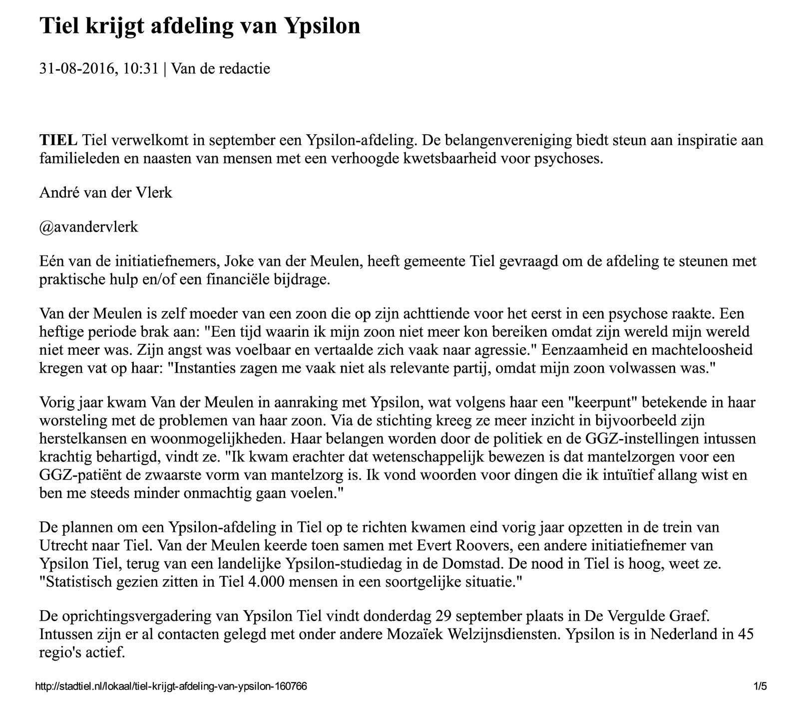 160831-stadtiel-ypsilon-krijgt-afdeling-in-tiel