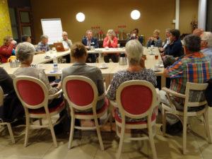 eerste-bijeenkomst-ypsilon-tiel-29-september-2016