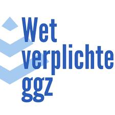 ❗️Belangrijk: Informatieavond 2 april afgelast ❗️ Informatieavond eerste bevindingen Wet verplichte GGZ (WvGGZ) @ De Vergulde Graaf | Tiel | Gelderland | Nederland